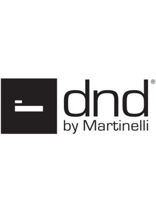 DND by Martinelli